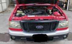 Ford Ranger 2005-1