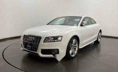 Audi 2011 -8