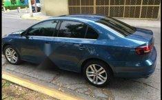 VW Jetta sport 2016-2