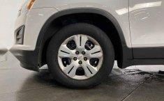 21120 - Chevrolet Trax 2016 Con Garantía Mt-6