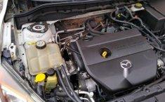 Mazda 3 cambio/ V-3