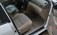 venta carros corolla-2