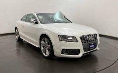 Audi 2011 -7