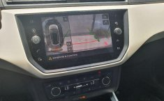 Seat Arona-10