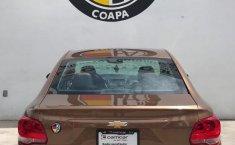 Chevrolet Cavalier-2