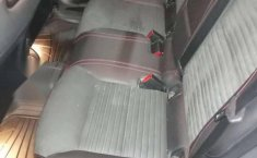 MERCEDES BENZ CLA 250 TURBO-4