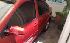VW Jetta 2008-4