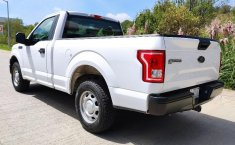 Ford F-150 Pick Up-2