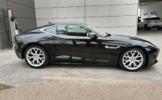 Jaguar F type R-Dynamic 2020 2.0T 300hp-3