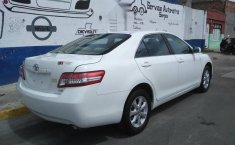 Toyota Camry LE 2010-5