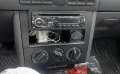 Volkswagen Pointer 2003-5