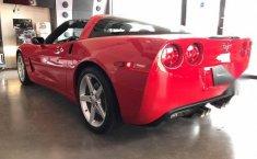 Chevrolet Corvette 1000 KMS HERMOSO RK LUCXE CARS-2