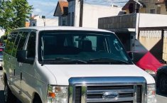 Ford F 350-2