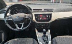 Seat Arona-9