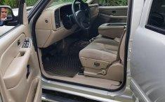 Chevrolet Cheyenne Club Cab 4x2 semi Nueva-4