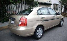 Dodge Attitud 2009-3