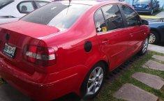 VW POLO 07-4