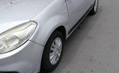 Renault Sandero 2-1