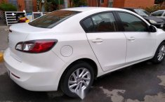 Mazda 3 cambio/ V-2