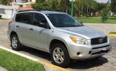 Toyota Rav4 2007 $117,000-2