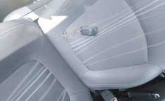 Chevrolet Spark 2015 LTZ-9