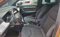 Seat Arona-5