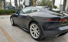 Jaguar F type R-Dynamic 2020 2.0T 300hp-2