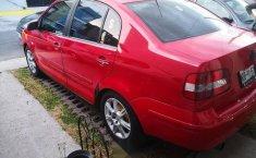 VW POLO 07-3