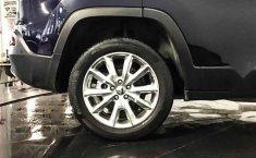 15487 - Jeep Cherokee 2014 Con Garantía At-4