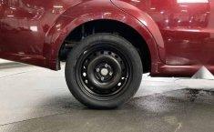 21083 - Chevrolet Aveo 2016 Con Garantía Mt-3