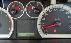 Chevrolet aveo LS 2017 con 18 mil kilómetros-7