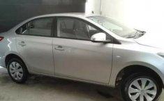 Toyota Yaris-0