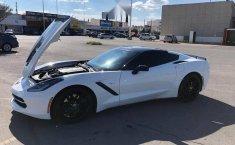 Corvette Stingray Standard ROAD KINGS LUCXE CARS-1