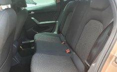Seat Arona-4