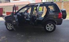 Ford ecosport 2011 automática-2