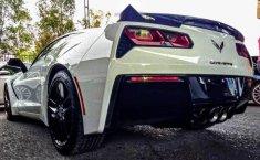 Corvette Stingray Standard ROAD KINGS LUCXE CARS-0