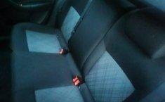Seat Toledo-2