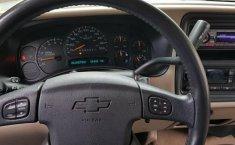 Chevrolet Cheyenne Club Cab 4x2 semi Nueva-3