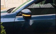 VW Jetta sport 2016-0
