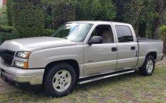 Chevrolet Cheyenne Club Cab 4x2 semi Nueva-2