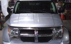 Dodge Nitro Fact Original Servicios de Agencia-5