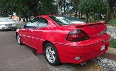 Pontiac grand am gt-2
