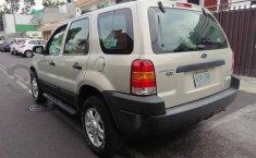 Escape XLS 2003 factura agencia-2