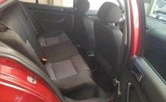 VW Jetta 2008-3