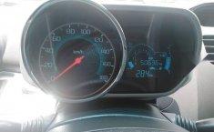 Chevrolet Spark 2015 LTZ-5