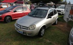 Chevy impecable C2 A/C y D/H-2