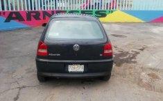 Volkswagen Pointer 2003-2