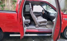 Ford F150 1998 Cabina½ Original-1