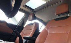 Chevrolet Cavalier Premier 2019-1
