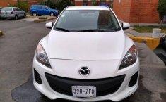 Mazda 3 cambio/ V-1